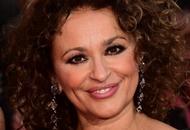Nadia Sawalha: Judge Rinder inspired me to wear the same top on Loose Women