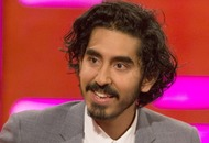 People couldn't be happier that Dev Patel is up for an Oscar