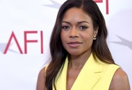Brit film fans are so excited for Naomie, Dev and Andrew at the Oscars