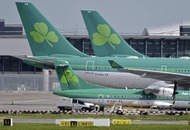 Aer Lingus cancels all September flights from Belfast City Airport to two Spanish resorts