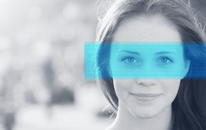 RealD wants to make glasses-free 3D a reality