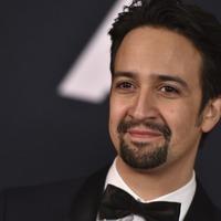 Lin-Manuel Miranda, Justin Timberlake and Sting get Oscar music nods