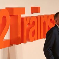 Trainspotting sequel named with a nod to Terminator reveals director Danny Boyle