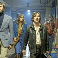 Don't miss: Free Fire screening with Ben Wheatley Q&A at QFT, March 21