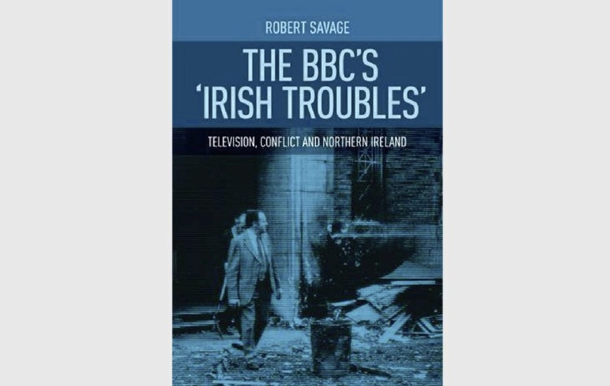 A study of the irish people
