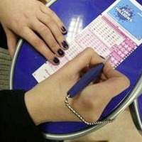 Euromillions jackpot winners make contact about €88m prize