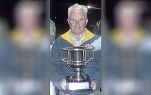 Dedicated Carrickmore club man leaves a lasting legacy
