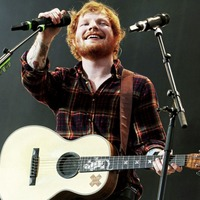 Hot tickets: Ed Sheeran in Dublin, April 12 and 13