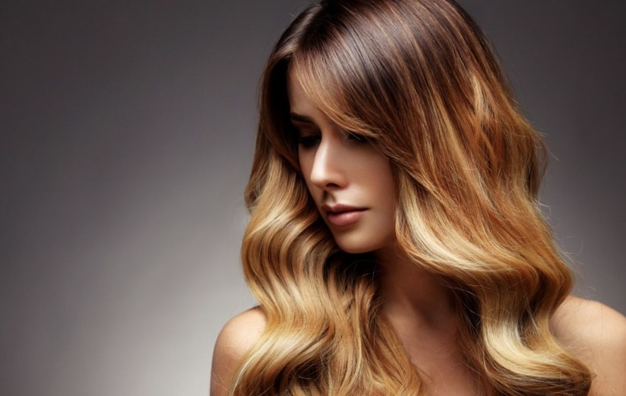 Growing your hair? Here are 7 nutrients it needs to be healthy and gorgeous