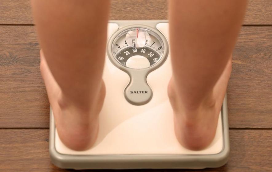 Weight loss retreats greece photo 2