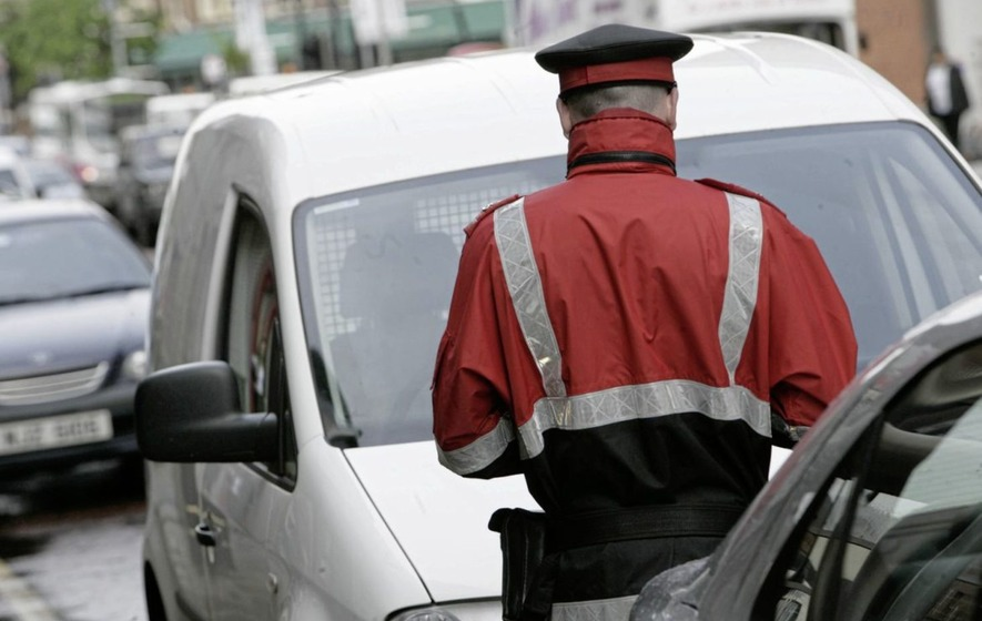 Increase in on-street car parking charges will raise £750,000 for department