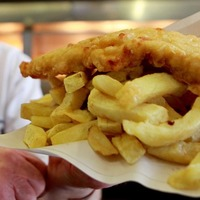 Superbites in Crossmaglen and The Dolphin Takeaway in Dungannon shortlisted in fish and chip awards