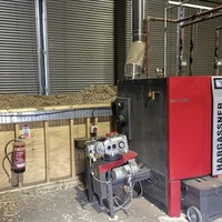 Over half of RHI boilers inspected were 'contrary to spirit of scheme'