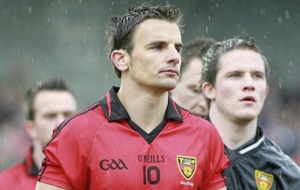Off the Fence: Final destination of McKenna Cup has readers on road to ruin