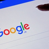 Alphabet says 'exceptional' growth is down to Google Search and YouTube