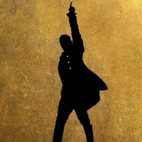 Video: First cast members for West End production of Hamilton announced