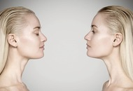 BEAUTY: Twinning in the world of skin care