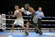 On This Day - Feb 14 1987: IBF boxing champion Lee Selby is born
