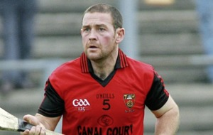 Suspension-hit Lamh Dhearg face uphill battle against Kilkenny champions