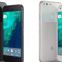 Google said to be planning a budget model of the Pixel
