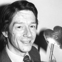 JK Rowling leads tributes to Harry Potter actor Sir John Hurt following his death