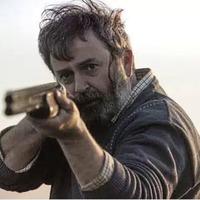 Revenge thriller Bad Day for the Cut wows Sundance Film Festival