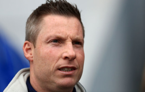 Millwall manager Neil Harris praises Steve Morrison after FA Cup win over Watford