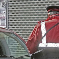 42 towns in north set to lose parking wardens
