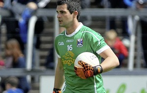 Cavan must be at their best to live with Dublin says Mattie McGleenan