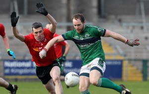 St Patrick's, Rock hammer Dunedin Connolly's in JFC semi-final