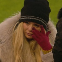 Nicola McLean vows to quit Celebrity Big Brother after being branded 'a bully'