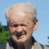Remains of missing pensioner Hugh Crowe found in River Bann