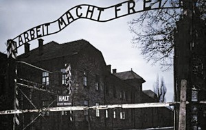 List of Auschwitz commanders and guards published by historians