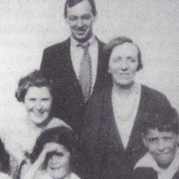 Across the divide: The story of republican Winnie Carney and unionist George McBride