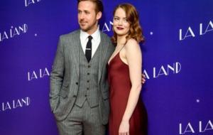 La La Land soundtrack looks set to soar to number one