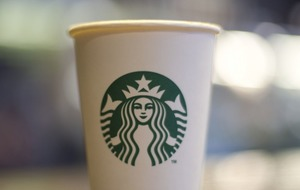 Faecal bacteria found in ice at Costa, Starbucks and Caffe Nero