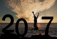 Aaron Kernan: Resolve to be healthy in 2017