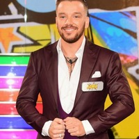 Jamie O'Hara out of Celebrity Big Brother house after Vanessa Feltz trial