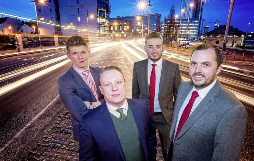 Independent telecoms provider Onecom enters Northern Ireland market