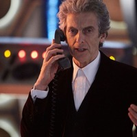 As Peter Capaldi quits as the Doctor, who could fill his shoes?