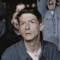 Cult Movie: Actor John Hurt was one of the true greats of his profession