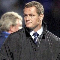 On This Day - May 6 1969: Jim Magilton, former Ipswich and QPR manager and ex-Northern Ireland international, is born