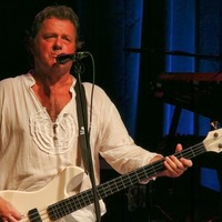 Rock stars pay tribute as Asia frontman John Wetton dies of cancer at 67