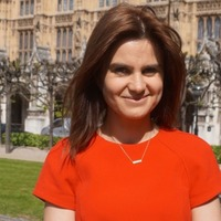 A new initiative tackling loneliness has been launched to continue Jo Cox's legacy