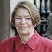 Roles for women have not improved in past 25 years, says Glenda Jackson
