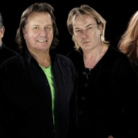 Carl Palmer 'shocked' by Asia bandmate John Wetton's death after cancer battle