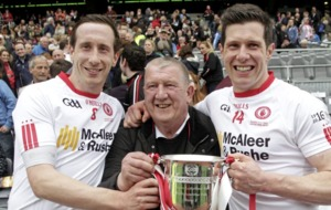 Kenny Archer: Differing worth of the secondary competitions in GAA & soccer