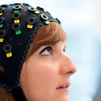 Locked-in patients answer questions using their thoughts alone in a ground-breaking experiment