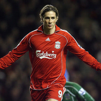On This Day - Feb 1 2011: Chelsea signed Fernando Torres from Liverpool for a British record transfer fee of £50million