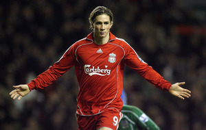 On This Day - Mar 20 1984: Fernando Torres, former Liverpool and Chelsea striker, now bang on form at Atletico Madrid, is born